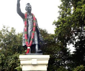 K Siddaramaiah tribute to Jawaharlal Nehru during his 125th birth anniversary