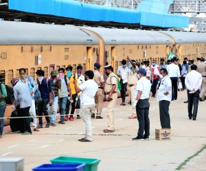 Railways to run more special trains from Karnataka