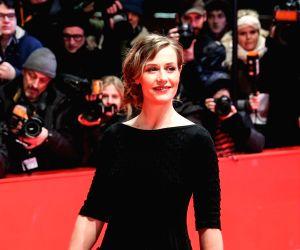 GERMANY-BERLIN-68TH INTERNATIONAL FILM FESTIVAL-OPENING CEREMONY