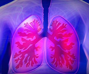 How bacteria defeat cystic fibrosis drugs