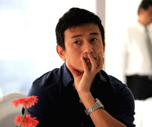 Hopefully India will play in 2026 FIFA World Cup: Bhaichung