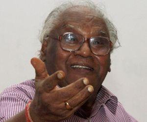 Dr MS Ramaiah Memorial Lecture  - C N R Rao