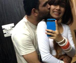 Free Photo: Bigg Boss 14 housemate Sara Gurpal married me, claims Punjabi singer Tushar Kumar
