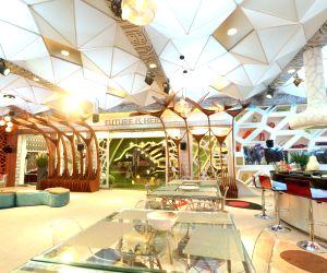 Free Photo: Bigg Boss 14: Omung Kumar on why designing the house was tough this season