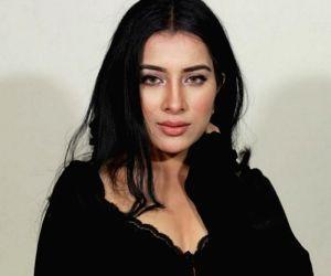 Bigg Boss 14 evicted contestant Sara Gurpal: Relationship with Tushar Kumar was abusive
