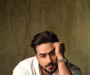 Free Photo: Bigg Boss 14: TV star Aly Goni denies being part of the show