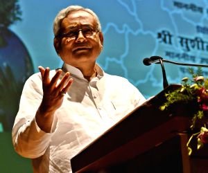 Will fight Bihar polls under Nitish's leadership: LJP