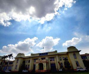 File Photos: Bihar Legislative Assembly