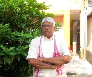 File Photo: Anupam Mulick