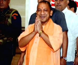 Yogi boost for startups: 4 get Rs 20 lakh