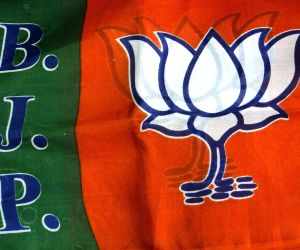 BJP calls for Bengal shutdown over killing of two youths