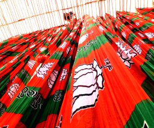 'Ops Kamal' to rebellion: BJP has a new 'Mr Dependable'