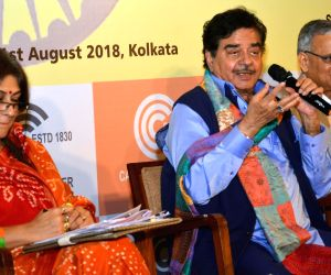 Democracy relapses a lot: Shatrughan Sinha
