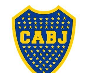 Club employees threaten strike before Superliga Argentina showcase match