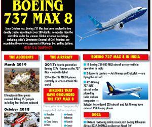 International News Headlines, todays News from around the globe