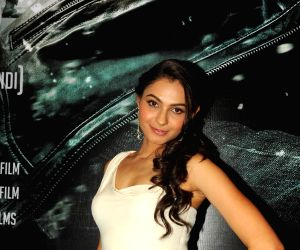 Youngsters must be more politically aware than ever before: Andrea Jeremiah