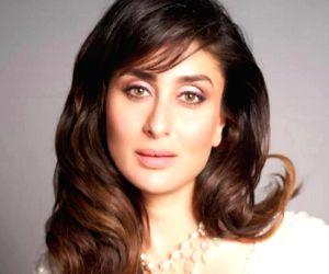 Kareena Kapoor's fashion statement : I'm happy in my pajamas
