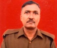 India protests brutal killing of BSF trooper by Pakistan