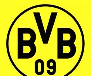 Brugge goes down to Dortmund