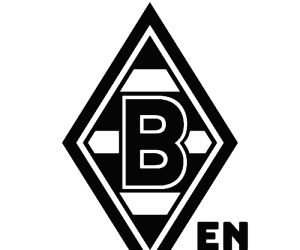 Monchengladbach sign youngster Poulsen from FC Midtjylland