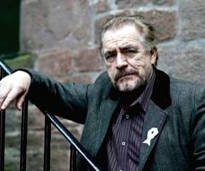 Actors are misunderstood: 'X-Men' villain Brian Cox