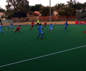 Brisbane (Australia): India wins fourth match against Australia