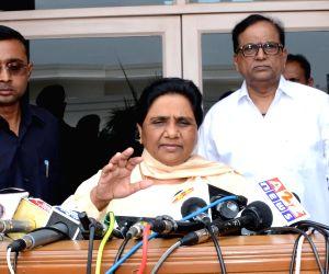Bihar Election Updates 2015