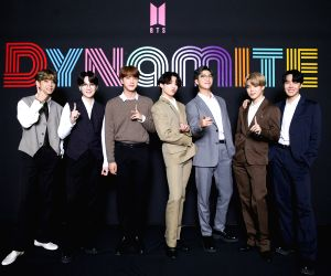 BTS reveal their next goal after topping Billboard Hot 100 chart