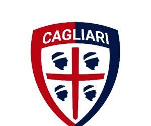 Parma tops Cagliari 2-0 in Serie A