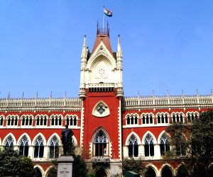 No visitors allowed inside Durga Puja pandals this year: Calcutta HC