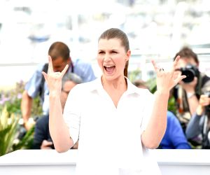 FRANCE CANNES 70TH CANNES FILM FESTIVAL IN COMPETITION LOVELESS PHOTOCALL