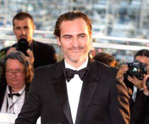 'Joker' gets release date
