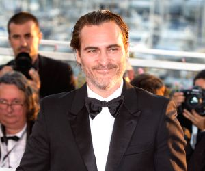 Oscars 2020: Joaquin Phoenix Bags The Best Actor Oscar For Joker