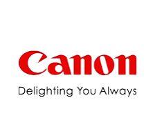 File Photo: Cannon