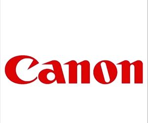 DSLR leader Canon brings its first mirrorless camera to India