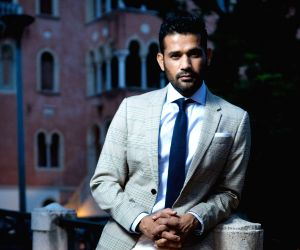 Sohum Shah: I believe our industry will survive this phase