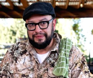 Chef Carl Ruiz of NY's La Cubana restaurant dead