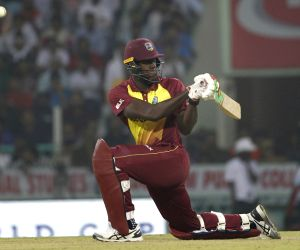 Brathwaite reprimanded for breaching code of conduct