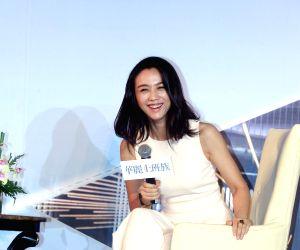 CHINA BEIJING MOVIE DESIGN FOR LIVING