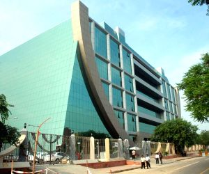 No breach of information: CBI on its mail leak