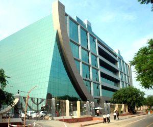 Life Mission Scam: Kerala govt used proxy firms, CBI to SC