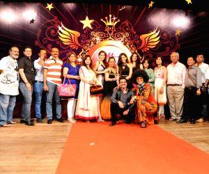 Bharat N Dorris Awards 2013