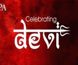 Celebrating Devi, The Mother Goddess