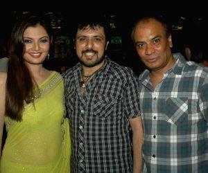 Celebs at Yeh Dooriyan premiere