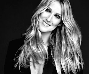 Oscar-nominated director to shoot documentary on Celine Dion's life