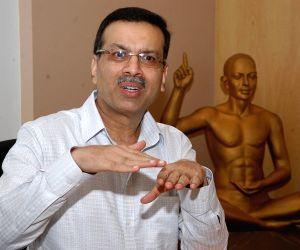 Sanjiv Goenka's press conference