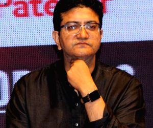 Prasoon Joshi-led CBFC suggests new initiatives