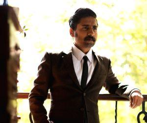 Chandan Roy Sanyal: I want to play Joaquin Phoenix's Joker