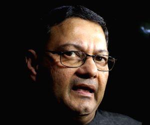 Netaji kin, former IPS, new joinees in BJP's Bengal list