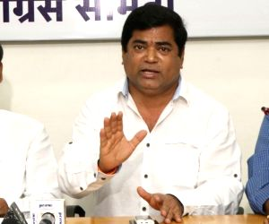 Decision by CM on Goa lockdown soon: Deputy CM